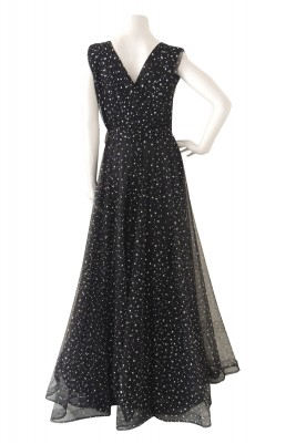 TWINKLE DOLLY GOWN